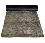 Best Construction building waterproof materials SBSmodified bitumen sheet membrane supplier wholesale