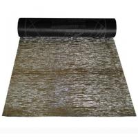 Cheap Construction building waterproof materials SBSmodified bitumen sheet membrane supplier for sale