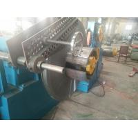 Buy cheap Strip precise winding machine from wholesalers