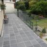 Best Frameless Glass Railing Stainless Steel Spigots Swimming Pool Fence Spigot wholesale