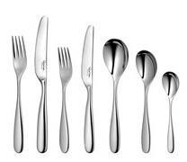 Best Marine Wholesale Restaurant Stainless Steel Cutlery wholesale