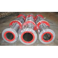 Best Spun Prestressed Concrete Pipe Mould wholesale