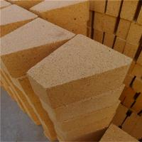Best Red Color and Light Yellow Color Fireclay Brick 230*114*65mm 1200 Degree C Resistance wholesale