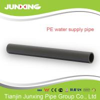 Best 20mm 1/2inch PE100 HDPE pipe pehd for water supply,irrigation system wholesale