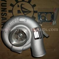 Best 5I7952 5I-7952 High Performance Turbochargers For Caterpilar  ME518122 wholesale