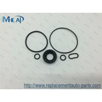 Best Black Power Steering Pump Repair Kit 06539-PLA-A01 for Honda CRV RD5 RD7 2003-2006 wholesale