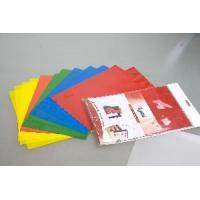 Buy cheap Color Laminating Film from wholesalers