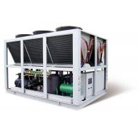HWD Series Water-cooled Packaged Unit
