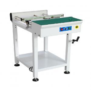Morel Standard SMT Conveyor SMT Board Handling Equipment 0.6M BC-060M-N