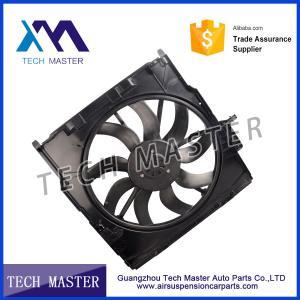Best 17428618242 17437616104 Radiator Cooling Fan For B-M-W E71 850W wholesale