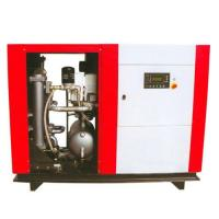 Best Special screw air compressor for tunnels wholesale