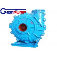 Best 350S-L R Centrifugal Slurry Pump 0.7kw ~ 559kw Power ISO9001 wholesale