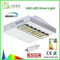 Best 50 Watt Cree Street Light 130Lm / W 5 years warranty For Sport Lighting wholesale