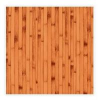 Quality wooden tile003 wholesale