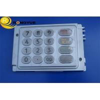 Best 445-0662733 445-0662633 NCR ATM Parts EPP Encryption Keypad Refurbish Condition wholesale