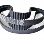 Best Power transmission belt  genuine auto spare parts engine belt oem 031109119C/107MR20  original quality fan belt wholesale