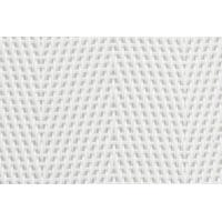 Best Anti - Corrosion High Strength 2.25mm Polyester Sludge Dewatering Mesh wholesale