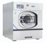 Best Laundry Machine Hotel Washing Machine (XGQ) 30~100kg wholesale