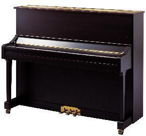 Best 133cm Wooden Piano (133Y) wholesale