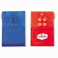 Best Foldable Book Lights, Suitable for Advertising and Promotional Gifts wholesale