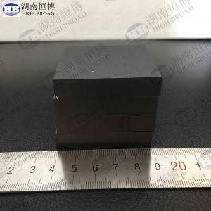 Best Law Enforcement Bulletproof Plates , Ceramic Armor Plates 3.15g / Cm3 Density wholesale