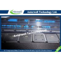 Best AT89S8253-24JU Integrated Circuit Chip 8-bit Microcontroller with 12K Bytes Flash and 2K Bytes EEPROM wholesale
