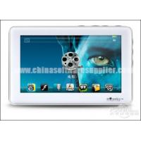Best Digital MP4 Audio Player for T17FHD wholesale