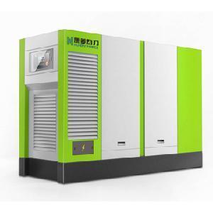 Best Low Noise Generator Set (20-2250KVA) wholesale