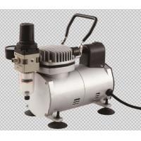 Best Mini Inflatable Air Compressor Machine Continuous Working ETL Approved TC-18 wholesale