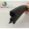 Hebei Tianyue custom auot parts door and window trunk door EPDM PVC rubber seal strip