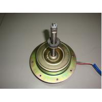 Cheap Good Quality 1000rpm Rated Speed 60W Air Condition Fan Motor for sale