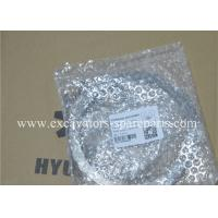 Best Seperation Plate Excavator Hydraulic Parts XKAY-01540  XKAY-01543 XKAY-01544 For HYUNDAI R250LC-9 wholesale