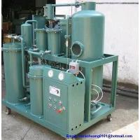 Dispose of used motor oil dispose of used motor oil images for Sell used motor oil
