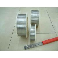 Best stainless steel mig Wire wholesale