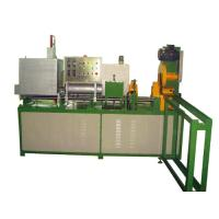 Best Auto billet casting machine wholesale