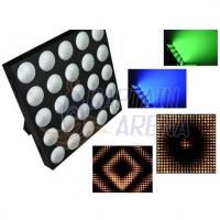 Best 4x4 LED matrix light 16x30w LED stage effect light wholesale