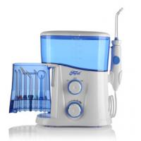 Best big water tank oral hygiene Dental Water Jet Oral Irrigator for Teeth Cleaning wholesale