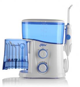 Best big water tank oral hygiene Dental Water Jet Oral Irrigator for Teeth Cleaning wholesale