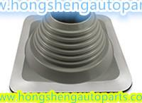 Best RUBBER PIPE ROOF FLASHING FOR AUTO SUSPENSION SYSTEMS wholesale