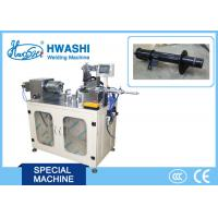 Best Damper Auto Parts Welding Machine wholesale