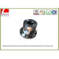Quality cnc turned components machining 304 stainless steel cnc router