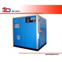 Best Champion Refrigerated Air Dryer Car Paint Spraying Equipment With Ce Certificate wholesale