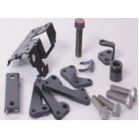 Buy cheap Additives For Zinc Plating from wholesalers