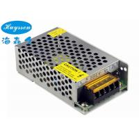 Best 12V3A LED Switching Power Supply wholesale