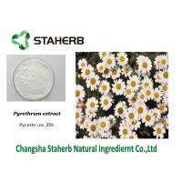 China Pyrethrin,Concentrated plant extract,Pyrethrum extract,Insecticide pesticide on sale