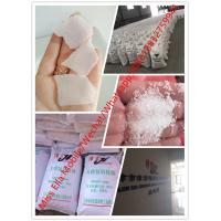 Best SGS tested good quality with best price packed in 25kg bag caustic soda pearls 99% factory wholesale