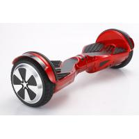Best smart electric skateboard ,8inch wheel,350w, Lithium-ion 36V ,good quality wholesale