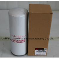 China 36860336 Oil Filter for Ingersoll Rand Air Compressor on sale