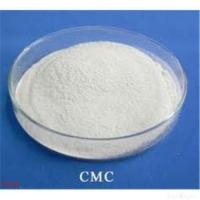 Best Carboxy Methy Cellulose wholesale