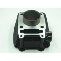 Best High Intensity Motorcycle Cylinder Block DS135 , High Performance Engine Parts wholesale